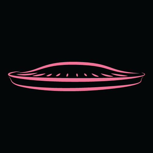 tarte-logo-black
